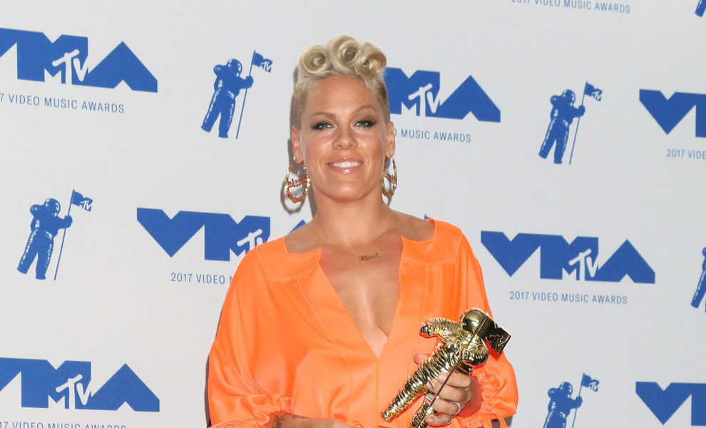 Todo lo que debes saber sobre los MTV Video Music Awards