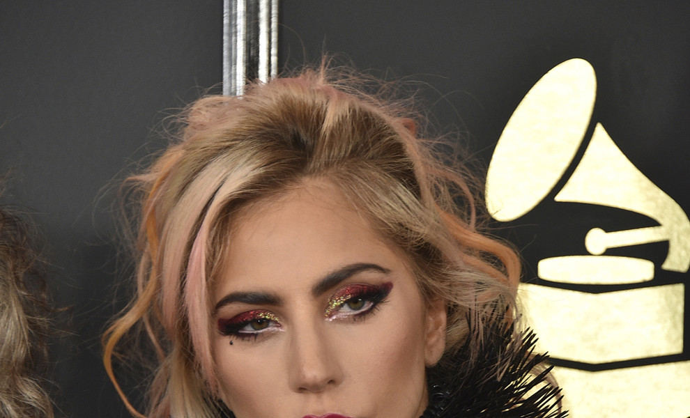Los top looks 'beauty' de los GRAMMY 2017